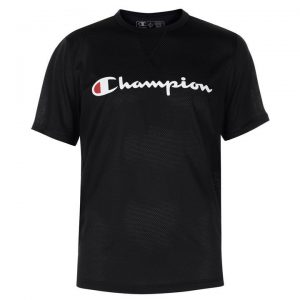 Champions t-shirt for men and women tshirt