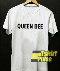 Queen Be t-shirt for men and women tshirt