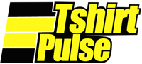 tshirtpulse