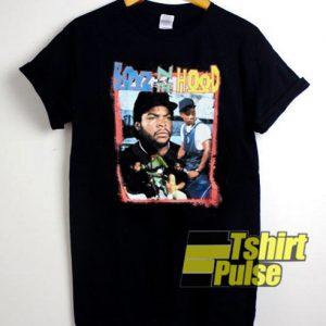 Boyz N The Hood t-shirt for men and women tshirt