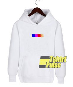 Frank Ocean Stripes hooded sweatshirt clothing unisex hoodie