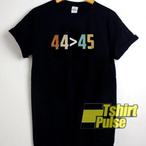44 45 t-shirt for men and women tshirt