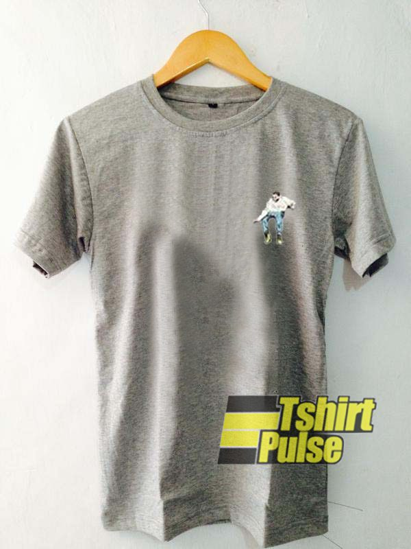 Drake Dancing t-shirt for men and women tshirt