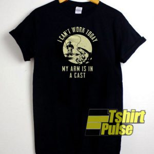 Funny Fishing t-shirt for men and women tshirt