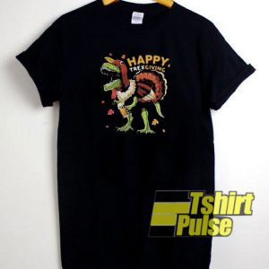 Official Thanksgiving t-shirt for men and women tshirt