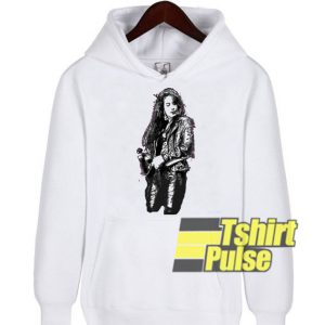 selena quintanilla hooded sweatshirt clothing unisex hoodie