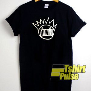 Ween t-shirt for men and women tshirt