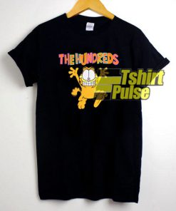 The Hundreds t-shirt for men and women tshirt