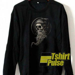Winya No 99 sweatshirt