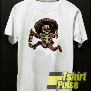 Posada Inspired t-shirt for men and women tshirt