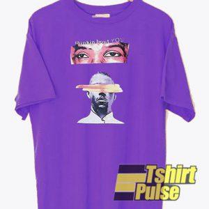 Thinkin Bout You t-shirt for men and women tshirt
