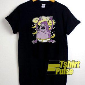 I Make It Rain t-shirt for men and women tshirt