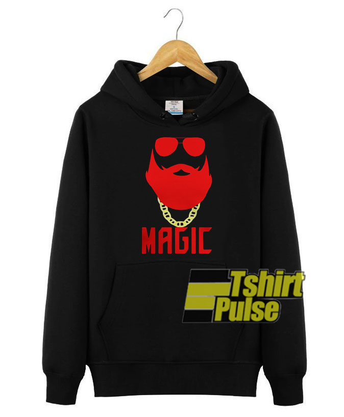 colts hooded sweatshirt