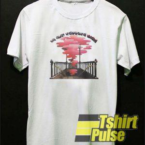 Velvet Underground Loaded t-shirt for men and women tshirt
