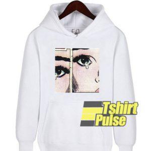 Radical Suicide hooded sweatshirt clothing unisex hoodie