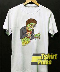 Street Trash t-shirt for men and women tshirt