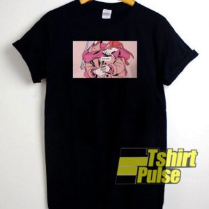 Moonsun t-shirt for men and women tshirt
