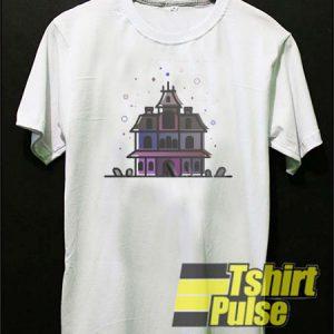 Vector Artwork t-shirt for men and women tshirt
