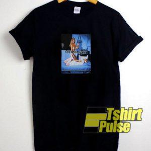 GBC Gothboiclique Lil Peep t-shirt for men and women tshirt