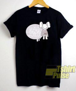 Take Me to Harajuku t-shirt for men and women tshirt