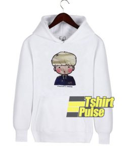 Bts Suga Cheetos's Omma hooded sweatshirt clothing unisex hoodie