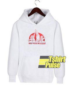 Who Wants Kool Aid hooded sweatshirt clothing unisex hoodie