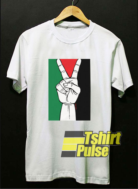Free Palestine Graphic t shirt for men and women tshirt