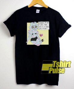 Work Of Art t-shirt for men and women tshirt