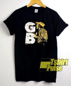 1992 Garth Brooks t-shirt for men and women tshirt