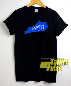 Got a Friend in Andy Beshear t-shirt for men and women tshirt