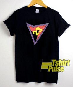 Great Michael Jordan t-shirt for men and women tshirt