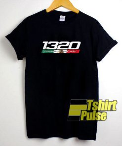 1320 Loading Please Wait t-shirt for men and women tshirt