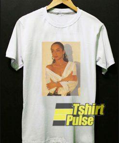 Sade Lovers Rock t-shirt for men and women tshirt