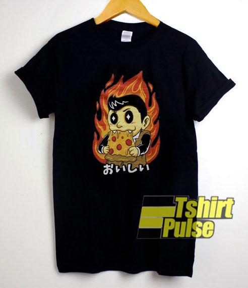 Funny Beast Mode t-shirt for men and women tshirt