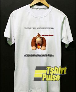 We Are Commiting Copyright t-shirt for men and women tshirt