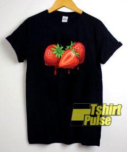 Berry Lover shirt