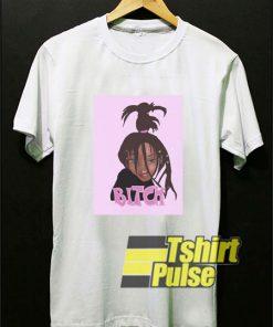 Bratz Bitch shirt