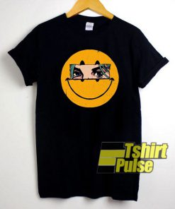 Eyes With Smile shirt