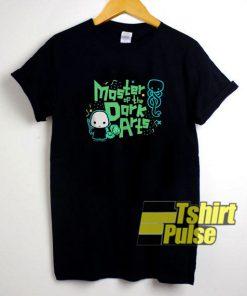 Master of the Dark Arts shirt