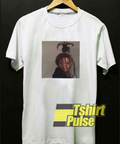 Bratz Meme Photo shirt