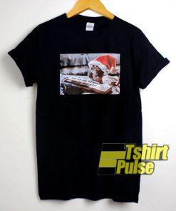 Gremlins Mogwai Christmas shirt