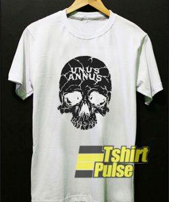 Unus Annus 2020 shirt