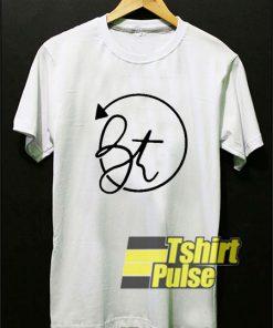 Brennen Taylor Signature shirt