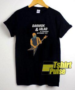 Darmok And Jalad Vintage shirt