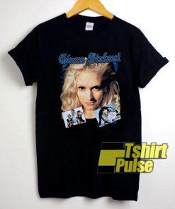 Gwen Stefani Vintage shirt