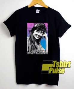 Saved By Kelly Kapowski shirt