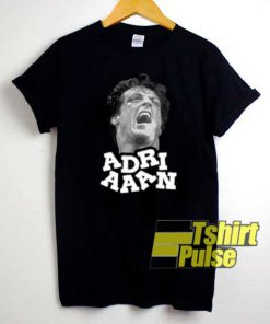 Meme Adri Aaan shirt