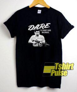 Dare Duterte shirt
