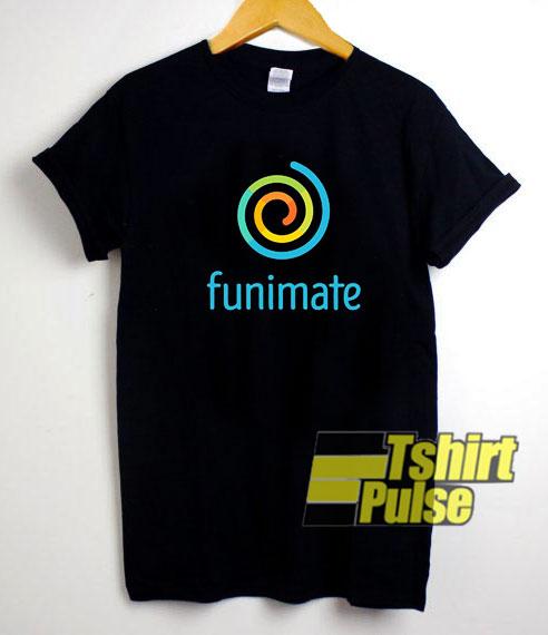 Funimate shirt